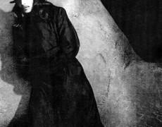I, Dracula: Part Four