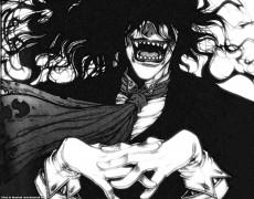 I,Dracula: Part Six