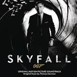 Why Skyfall Was So Successful