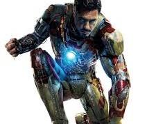 Iron Man 3 – A Great Iron Man Movie?