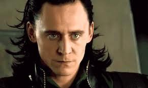 Loki 3