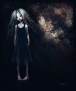 ghost_girl_by_thistly-350x420