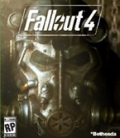 Fallout_4_box_cover